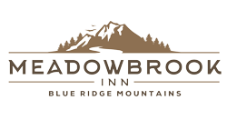 Meadowbrook Inn logo